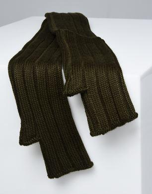 Mm6 By Maison Margiela Gloves