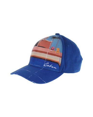 Foto DSQUARED2 Cappello uomo Cappelli