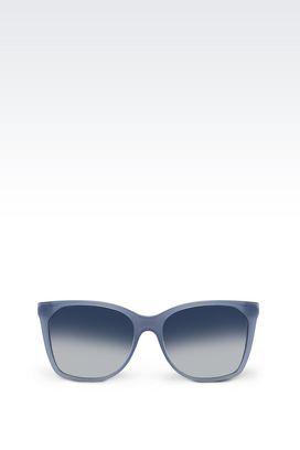 Armani sun glasses Women sunglasses