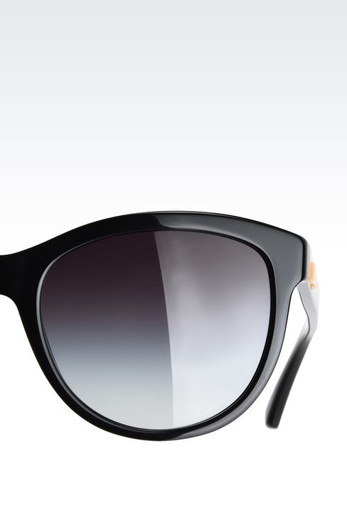 Sunglasses: sunglasses Women by Armani - 4
