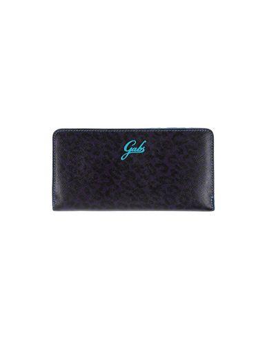 Бумажник GABS 46467511GJ