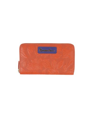 Бумажник BRACCIALINI 46467548BU