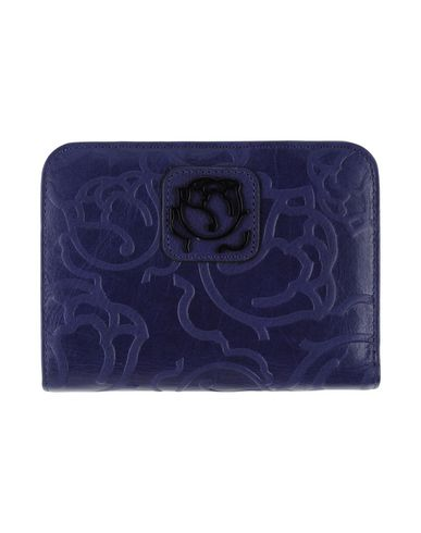 Бумажник BRACCIALINI 46467624TD