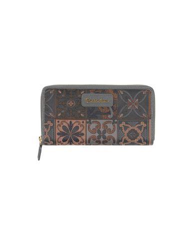 Бумажник BRACCIALINI 46467629JP