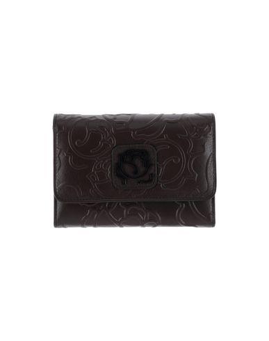 Бумажник BRACCIALINI 46467671OU