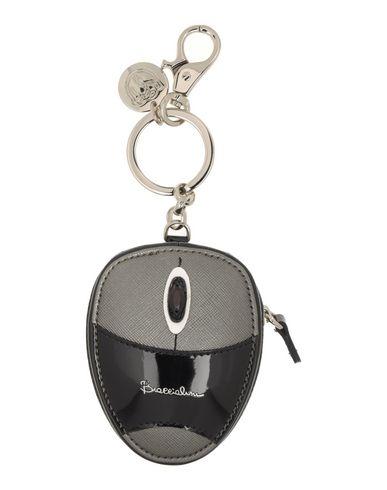 Брелок для ключей BRACCIALINI 46467687FP