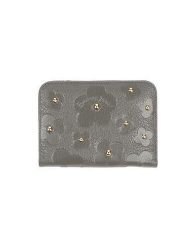Бумажник BRACCIALINI 46467688GT