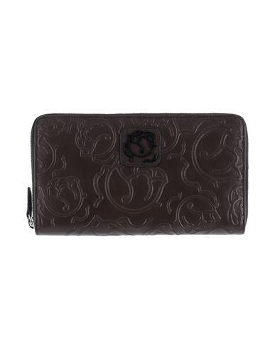 Бумажник BRACCIALINI 46467723SX