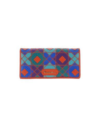 Бумажник BRACCIALINI 46467773OF