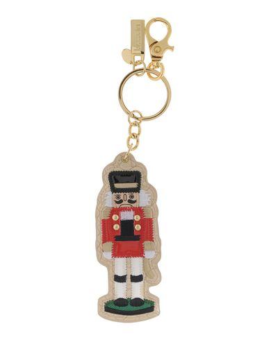 Брелок для ключей TUA BY BRACCIALINI 46467775TE