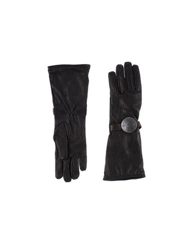 Перчатки HIGH 46468002SG