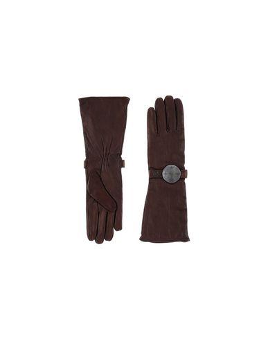 Перчатки HIGH 46468002SP