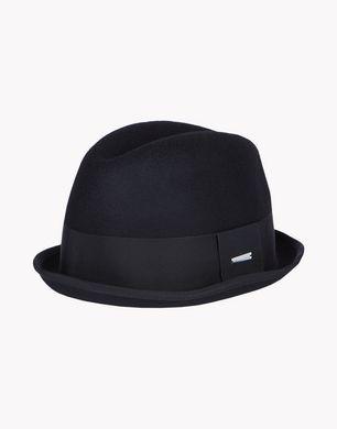 DSQUARED2 Hat U S17HA100110492124 f