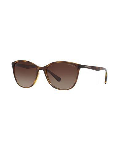 Солнечные очки EMPORIO ARMANI 46468583DS