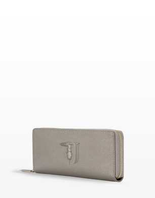 TRUSSARDI JEANS - Wallet