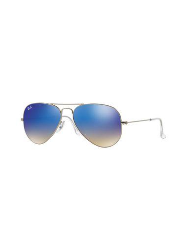 Солнечные очки RAY-BAN 46468712OS