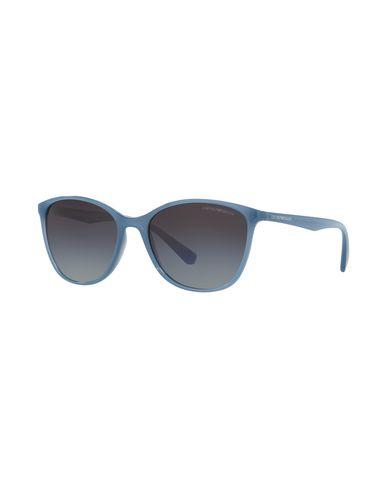 Солнечные очки EMPORIO ARMANI 46468834WE