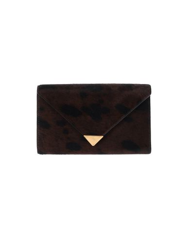 Image of ALEXANDER WANG Small Leather Goods Wallets Women on YOOX.COM