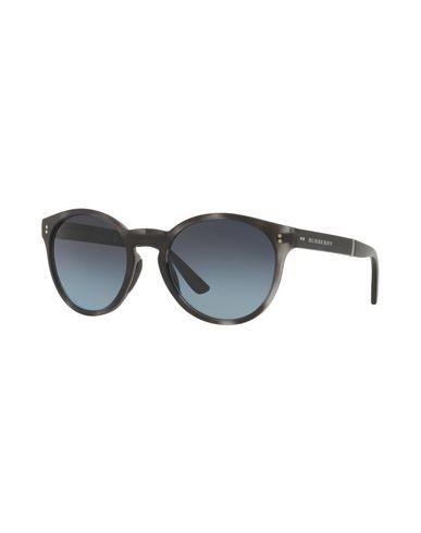 Солнечные очки BURBERRY 46469261KG