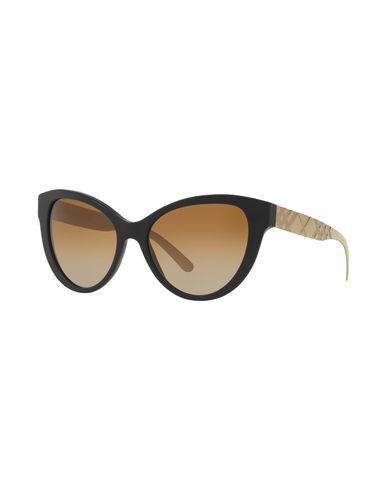 Солнечные очки BURBERRY 46469392AG