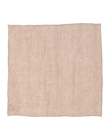 Image of BRUNELLO CUCINELLI ACCESSORIES Square scarves Women on YOOX.COM