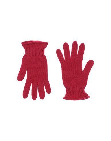 Перчатки от JUCCA
