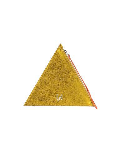 Косметичка [G] GEOMETRIE 46470715DC