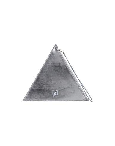 Косметичка [G] GEOMETRIE 46470715EV