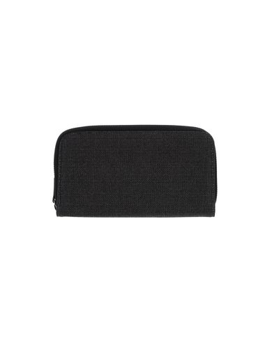Image of ARMANI COLLEZIONI Small Leather Goods Wallets Women on YOOX.COM