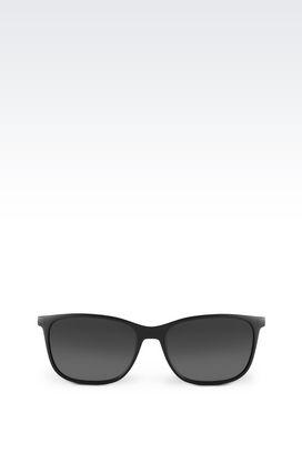 Armani sunglasses Men giorgio armani frames of life collection sunglasses