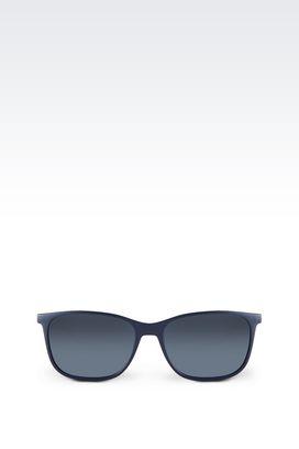 Armani sun glasses Men sunglasses