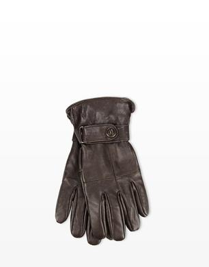 TRUSSARDI JEANS - Gloves