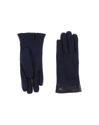Перчатки DAL DOSSO® 46472278EA