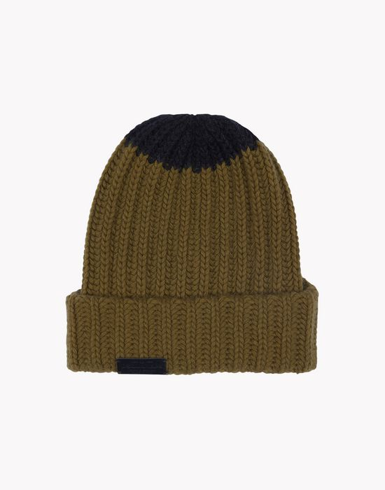 knit hat other accessories Man Dsquared2