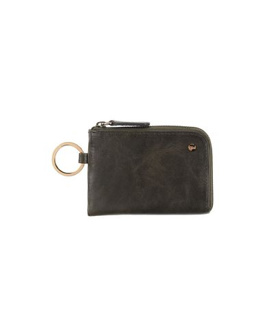 Брелок для ключей UNITED NUDE 46472592EE
