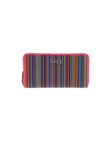 Бумажник UNITED NUDE 46473310LU