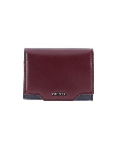 Бумажник DIESEL 46473712CF