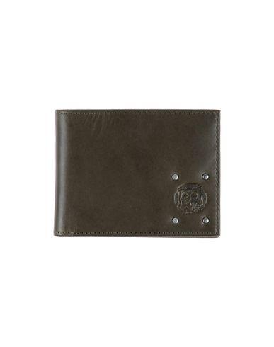 Бумажник DIESEL 46473830VD