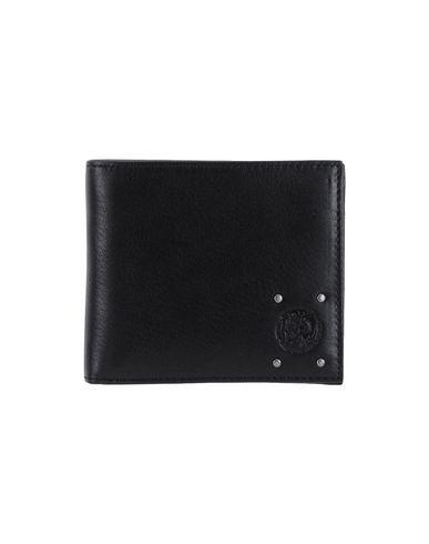 Бумажник DIESEL 46473861DJ