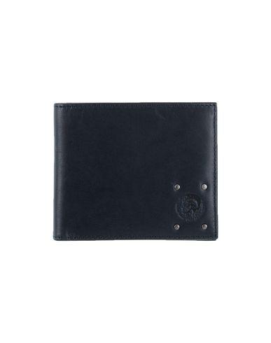 Бумажник DIESEL 46473861SS