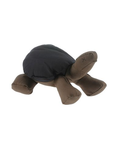 Image of CHRISTOPHER RAEBURN CHILDREN GAMES Stuffed toys Unisex on YOOX.COM