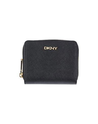 �������� DKNY 46473967AB