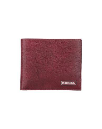 Бумажник DIESEL 46474071TQ