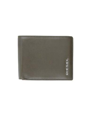 Бумажник DIESEL 46474081GG