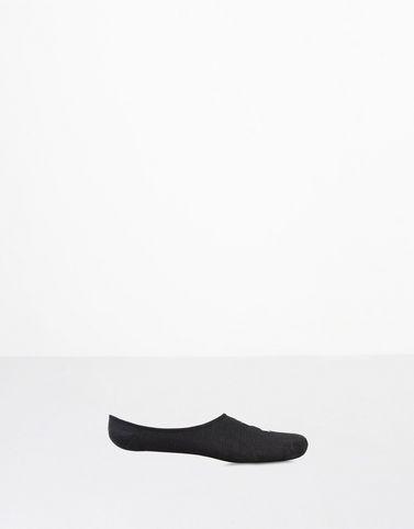 Y-3 INVISIBLE SOCKS ACCESSOIRES für Ihn Y-3 adidas