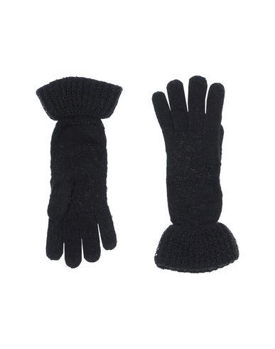 Перчатки LIU •JO 46474769WP