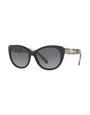 Солнечные очки BURBERRY 46475214JP