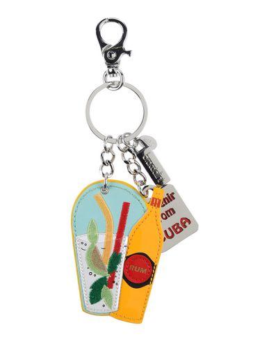 Брелок для ключей BRACCIALINI 46475944QP