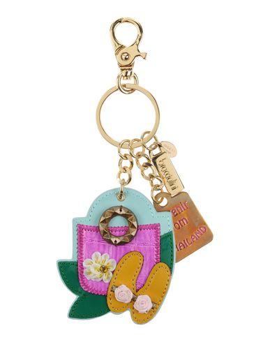 Брелок для ключей BRACCIALINI 46475948OT