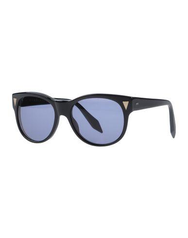 Солнечные очки VICTORIA BECKHAM 46476060VB